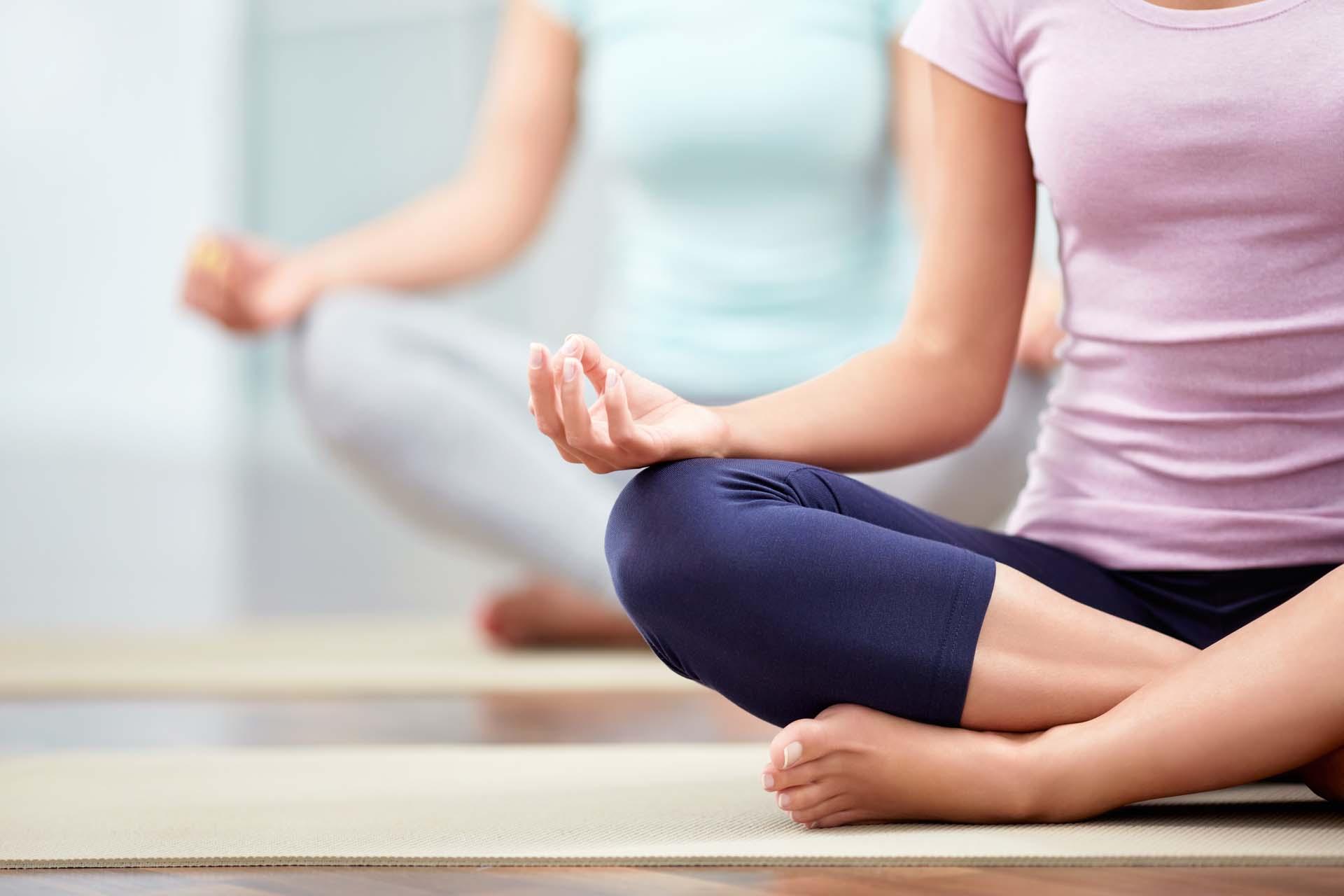 groepsles_yoga
