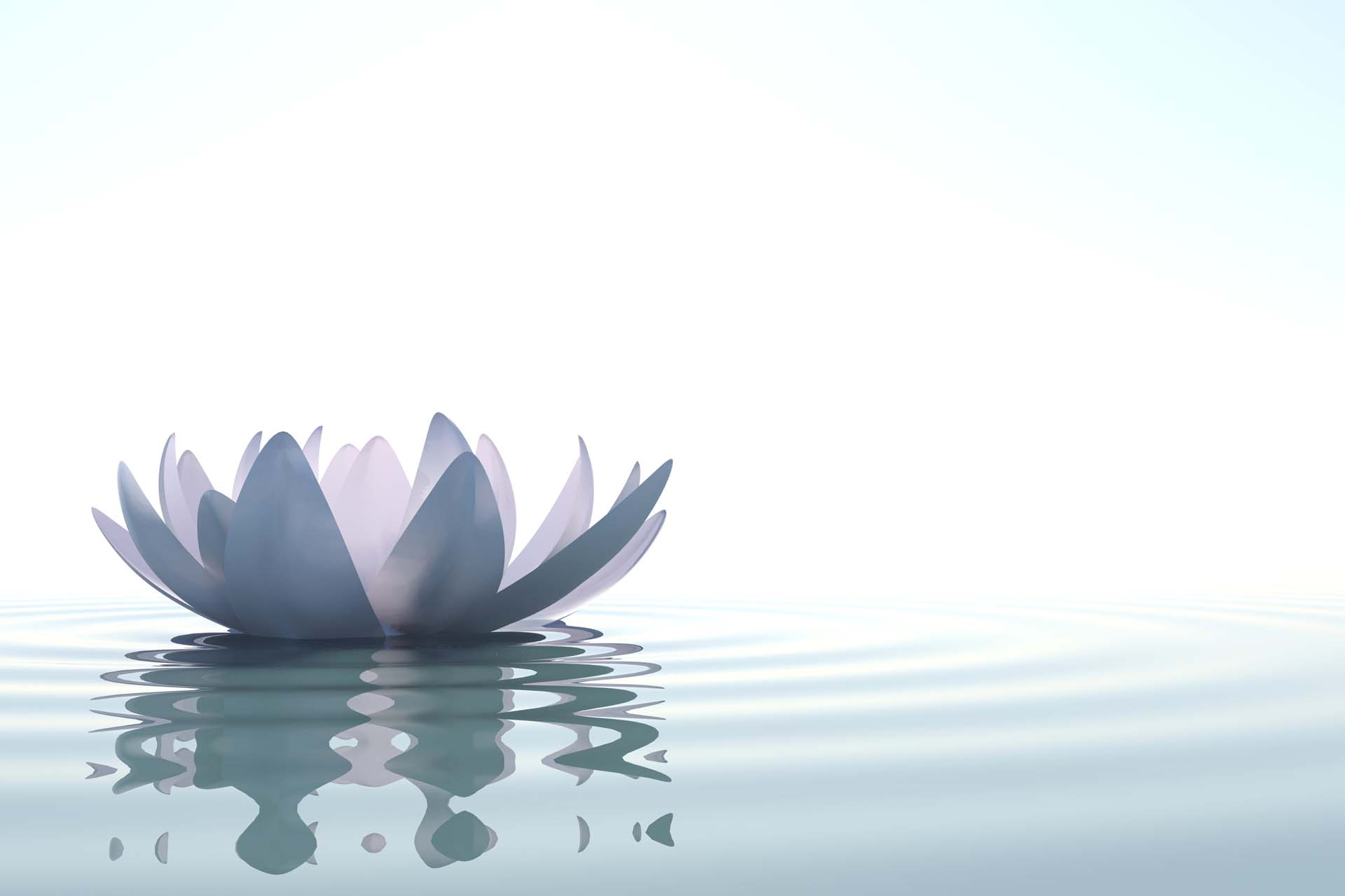 Purusha yoga - Vragen